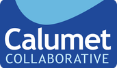 Calumet Collaborative